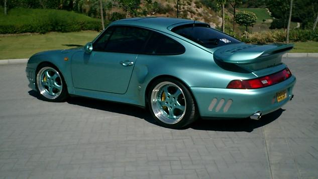 993 turbo.JPG