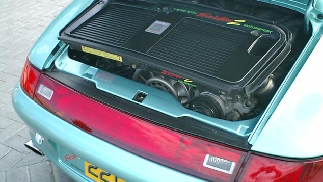 993  turbo S 22 GF May 2004 009.jpg