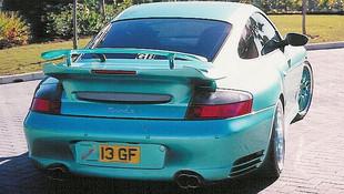 996 turbo S (2).jpg
