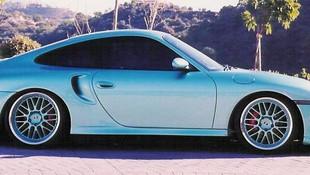996 turboS Evo  550 BHP (2)_edited.jpg