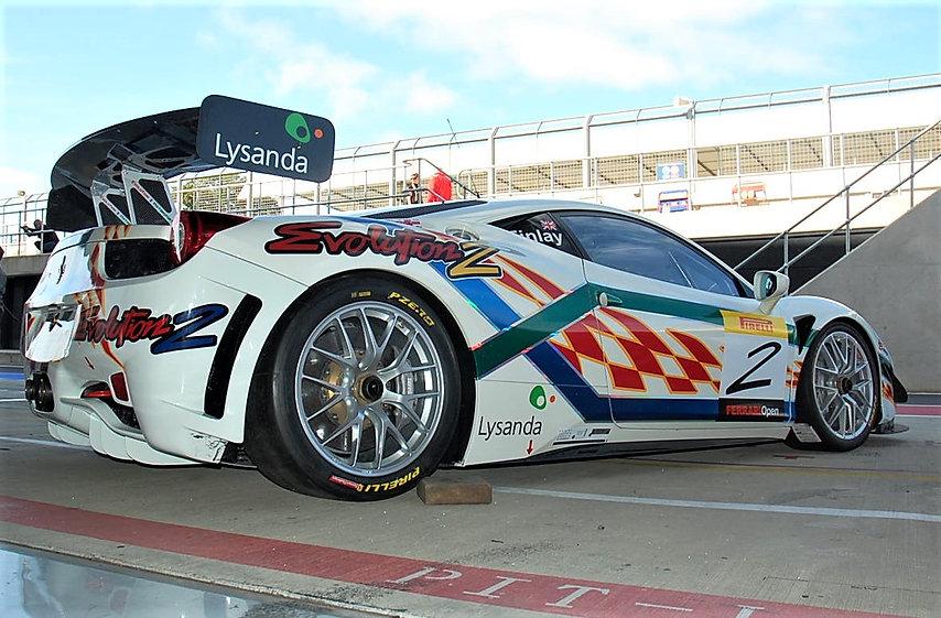 Race car V3.jpg