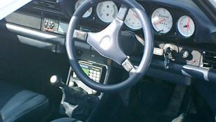 930 turbo Le Flatnose  May 2004 005.jpg