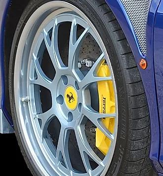21 Inch Wheels.jpg