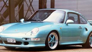 993 turbo s.jpg