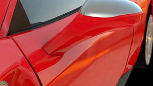 Carbon Mirror Shrouds RM.jpg