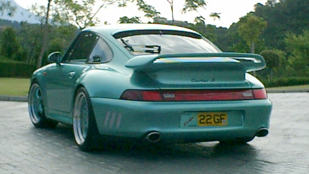 993  turbo S 22 GF May 2004 001.jpg