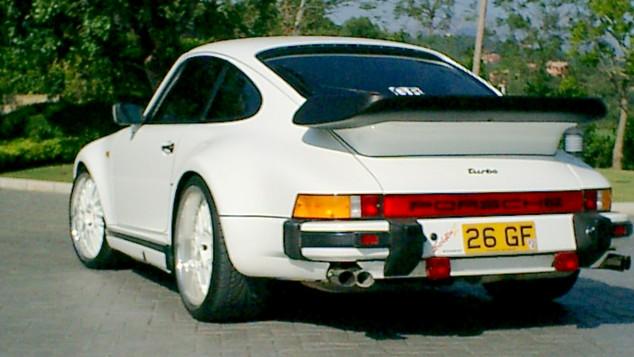930 turbo Le Flatnose  May 2004 007.jpg