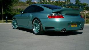 996 turbo.JPG