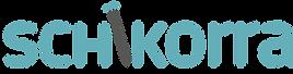 logo_schikorra_01.png