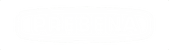 PREBENA_2_logo_WEISS.png