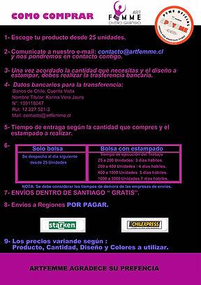 BANER CAMPAÑA_edited_edited.jpg