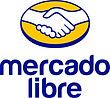 3-Mercado-Libre.jpg