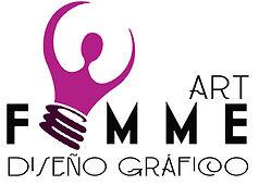DISEÑO ART FEMME