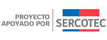 Logo SCT fondo Blanco (3).jpg