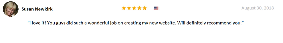 customerreview12.png