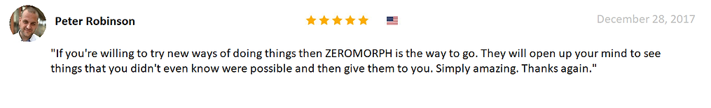 customerreview4-2.png