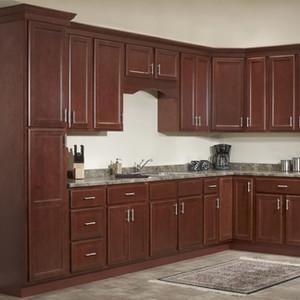 JSI-bristol-cherry-kitchen.jpg