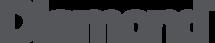 diamond-ham-logo.png