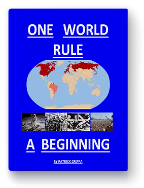 One World Rule