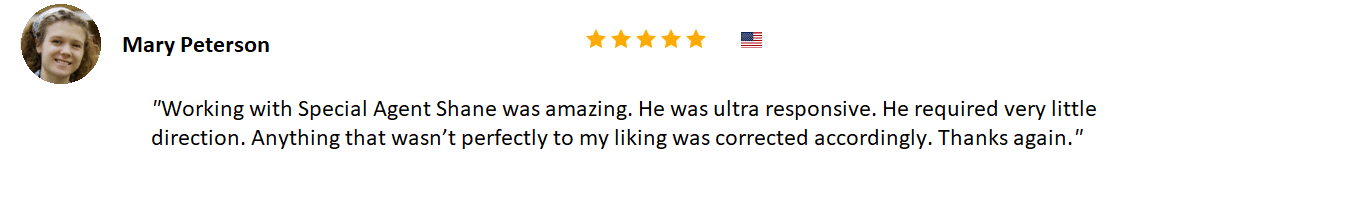 customerreview17-2.png