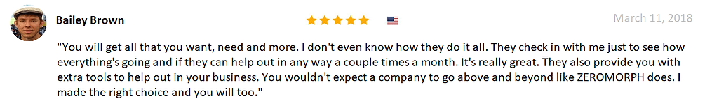 customerreview7-2.png