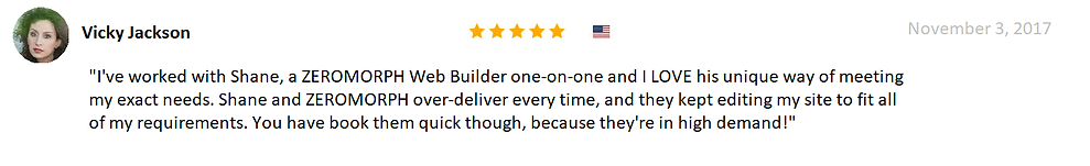 customerreview3-3.png