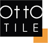 95x85-Otto-Tile.png