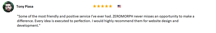 customerreview6-3.png