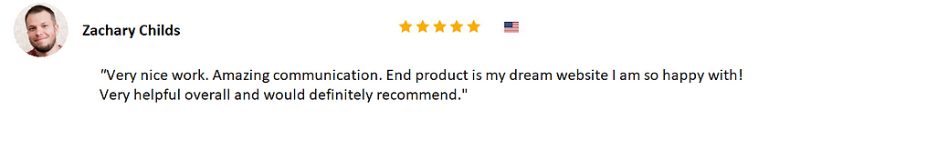 customerreview16-2.png