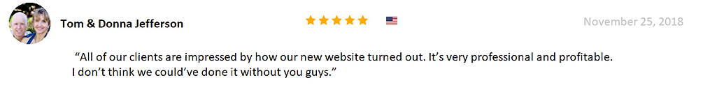 customerreview15.png