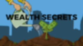 WEALTH SECRETS.png