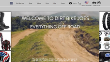 FireShot Capture 559 - Dirt Bike Joes -