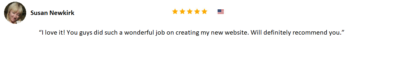customerreview12-2.png