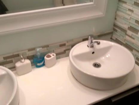 Cataract condominiums Decatur 30034