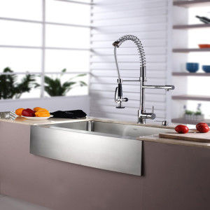 kitchenandbathfixtures.jpg
