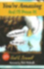 Front Cover - YA 300 DPI.jpeg