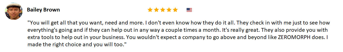 customerreview7-3.png