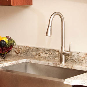 Dowell-kitchen-faucets.jpg