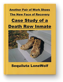 Case Study of a Death Row Inmate