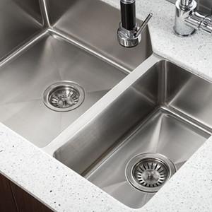 Dowell-kitchen-sinks.jpg