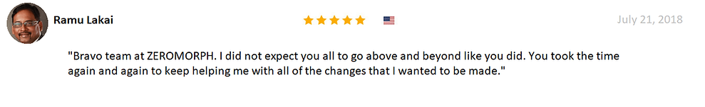customerreview11.png