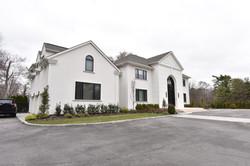 Glen Head Custom Home