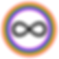 ZEROMORPH Logo.png