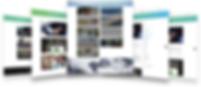 ZEROMORPH: Start a Blog