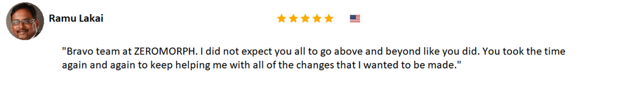 customerreview11-2.png