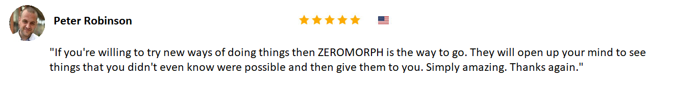 customerreview4-3.png