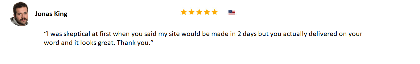 customerreview14-2.png