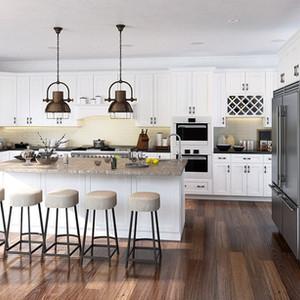 JSI-essex-kitchen.jpg