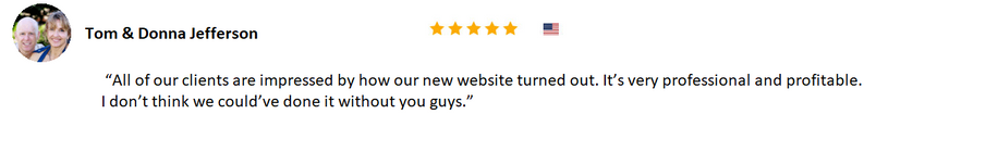 customerreview15-2.png