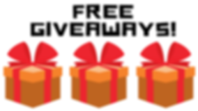 FREE GIVEAWAYS!.png